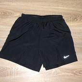 Шорты Nike Dri-Fit Running