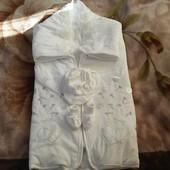 Конвер- одеяло Flexi