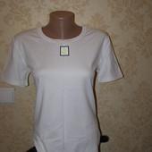 MarcCain sports футболка M-L размер