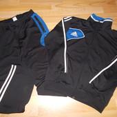 спортивний костюм розмір М