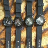 Мужские часы Gemius Army .