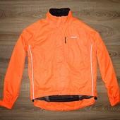 Куртка Polaris