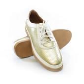 Модная новинка 3 модели туфли код: F 028,029 и 030