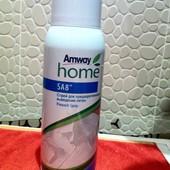 Спрей предварительной очистки для выведения пятен Амвей