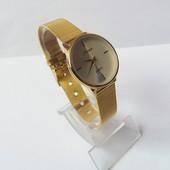 Распродажа!Часы наручные женские Jiuma