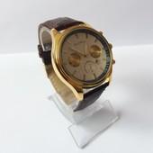 Мужские классические наручные часы 015