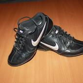 кроссовки найк размер 40.5