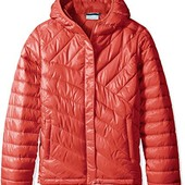 Куртка Columbia оригинал размер с-м