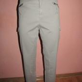 штаны,брюки р-р 40 стрейч Rosner