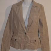 Пиджак от Takko! размер S