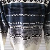Очень красивые свитера для мужчин