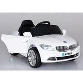 Детский легковой электромобиль bmw M 3150, колеса-eva, usb