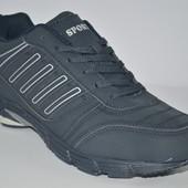 Мужские кроссовки Sport