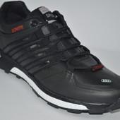 Кроссовки мужские Sport 850, black