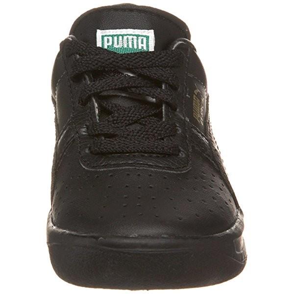 295d583a6646 Кожаные кроссовки puma gv special jr sneaker, 37р., оригинал, цена ...