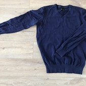 Мужской свитер House, размер -  M