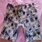 плавки шорты для бассейна Prosun размер М Prosun