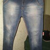 джинсы от sonny bono