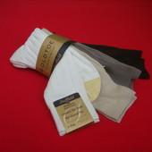 Носки Sheffied премиум класса 40-46 размер
