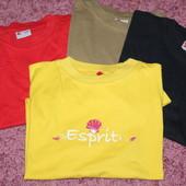 134-146 футболки для мальчика