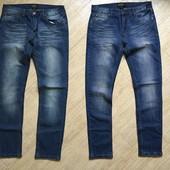 Фирменные джинсы urban heritage