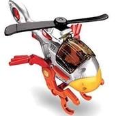 Вертолет Iginext Sky Racers