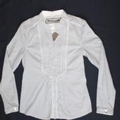 Классная рубашка Zara