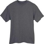 мужская футболка из биохлопка.Livergy/Германия