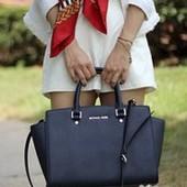 Женские сумки из Италии У нас можно купить сумки