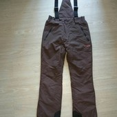 Лыжные штаны Columbia Titanium, M-L