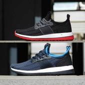 Кроссовки Adidas, р. 41-45, код gavk-10153