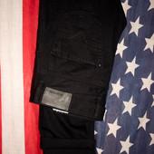 шикарные мужские джинсы Diesel размер W32 L34 состояние отлчиное