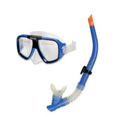 Набор для плавания Intex 55950