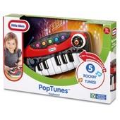 Музыкальная игрушка серии Модные мелодии - Пианино
