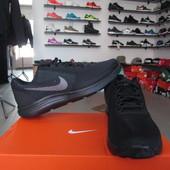 Кроссовки Nike Revolution 3 (819300-012) Оригинал р.44