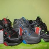 Зимові кросовки Saper 41-45 знижка більше 20 відсотків