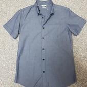 Рубашка Jack&Jones Германия (L)