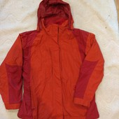 Термо- куртка 50 размер Канада
