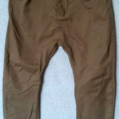 Мужские штаны Bench Skinny jeans(Скинни)