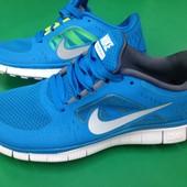 Классные легкие и мягкие кроссовки 36-45 разм.