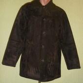 Демисезонная Куртка Fast Compani