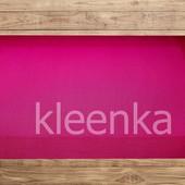 М.1. и М.3. Салфетки, сеты под столовые приборы Каемка красная и розовая