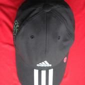 Adidas кепка бейсболка