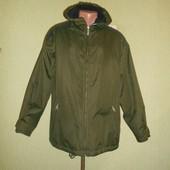 Демисезонная Куртка Proline