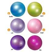 Мячи для художественной гимнастики М-207M Sasaki, Япония, 18,5см