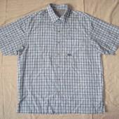 Big Bear (XXL) треккинговая рубашка мужская