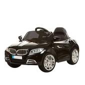 Электромобиль Bambi BMW Black