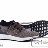 Кроссовки мужские Модель№: W4586