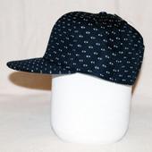 Мужская кепка C&A