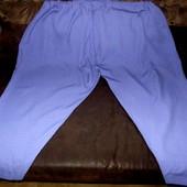 Индийские штаны для йоги или дома до 70-80 размера
